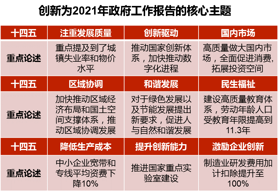 以客为尊,中亚硅谷用心服务为企业发展保驾护航(图1)