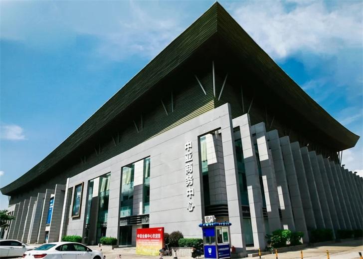 中亚集团总裁黄志受邀南方日报专访:打造城市形象馆,促进区域协调发展(图2)
