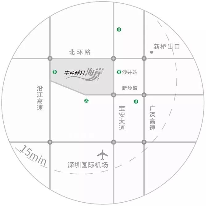 深黔携手,山海相依 第十七届文博会中亚硅谷分会场活动正式启幕(图19)
